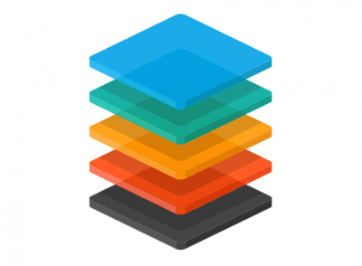 Web Development Tech Stacks to Master in 2021