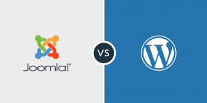 Joomla vs. WordPress. Which One is Better? [SOLVED 2021]