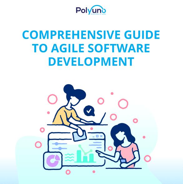 Comprehensive Guide to Agile Software Development